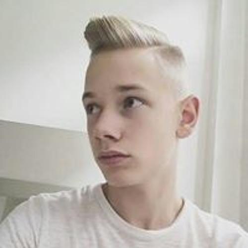 Levi Engels's avatar