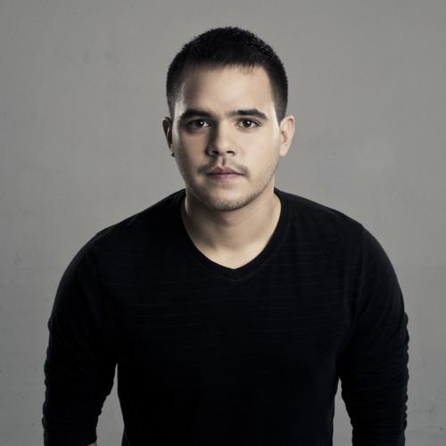 Dani Vega's avatar