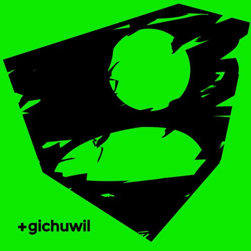 gichuwil's avatar
