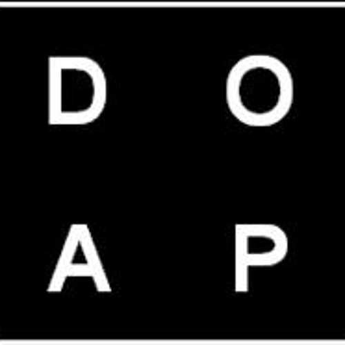 doap's avatar