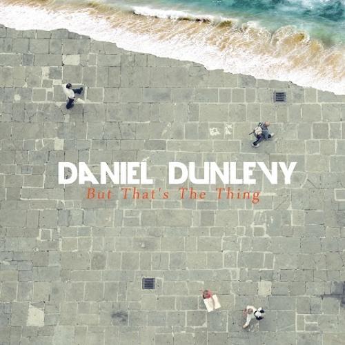 Daniel Dunlevy's avatar