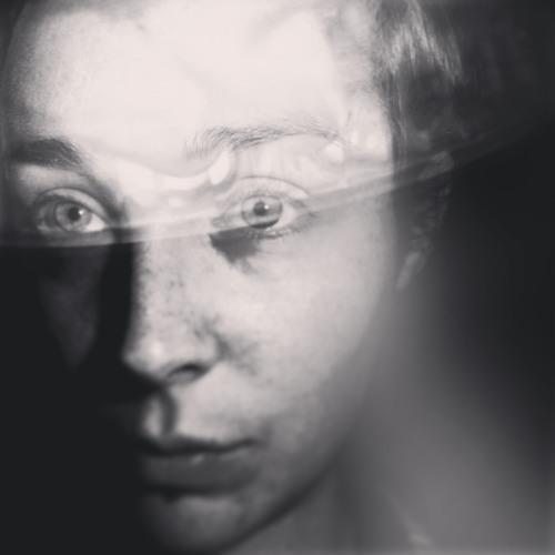 belvet's avatar