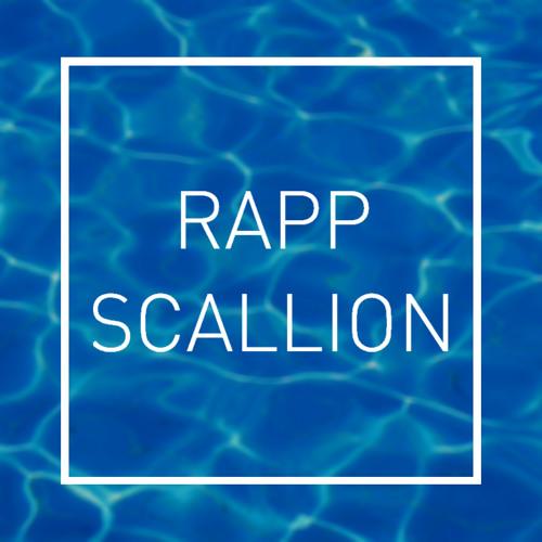 Rapp Scallion.'s avatar