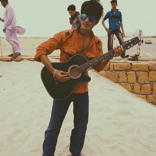 Babar AaDeez's avatar