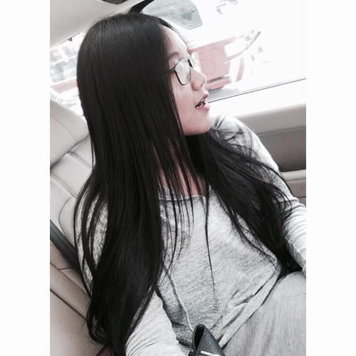 Manich Hang's avatar