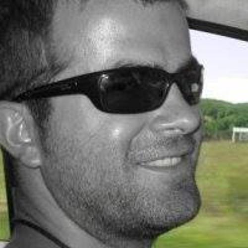 Fran Vizcaíno's avatar