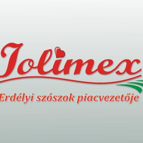 IoliMex's avatar
