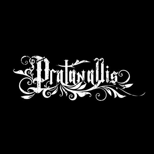 Pratanallis's avatar