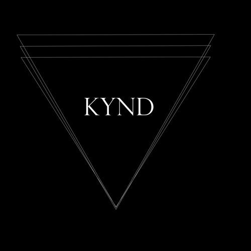 KYND's avatar