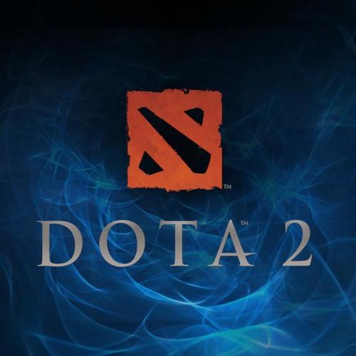 Dota 2 Music's avatar