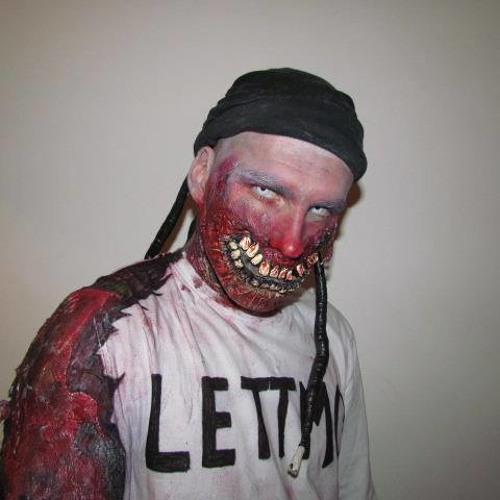 Dj Lettmo's avatar