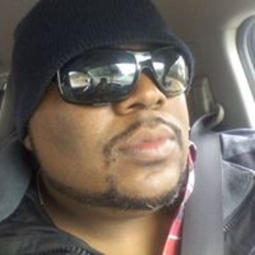 Dwayne Allen's avatar