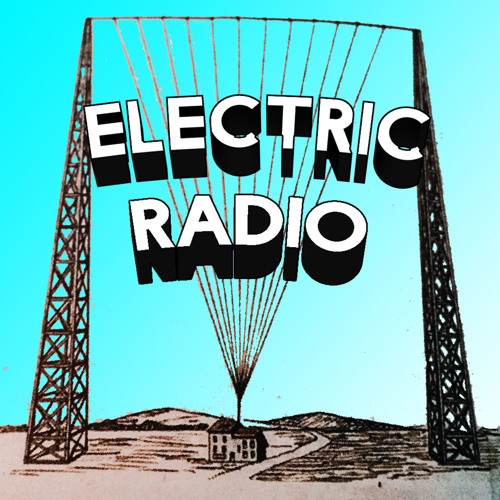 Electric Radio's avatar
