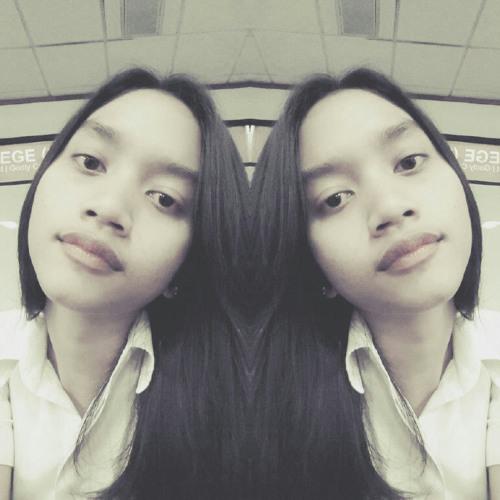 lolitaels's avatar