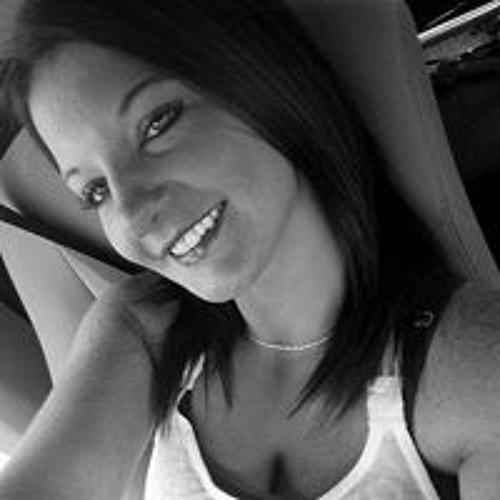 Jennifer Phares's avatar