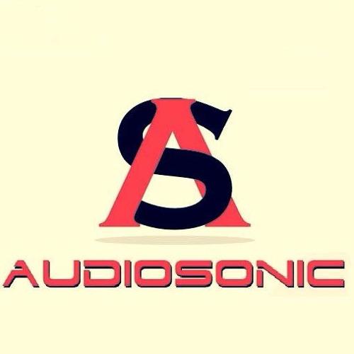 AudioSonicOfficial's avatar
