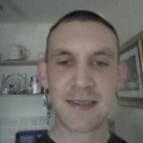 Philip Flynn's avatar