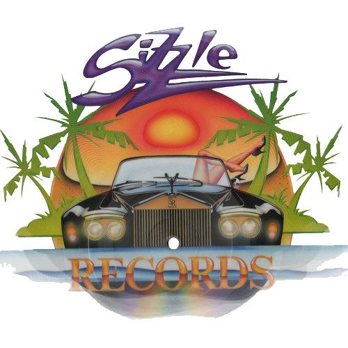 Sizzle Records inc's avatar