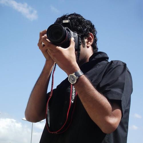 zaheer18's avatar