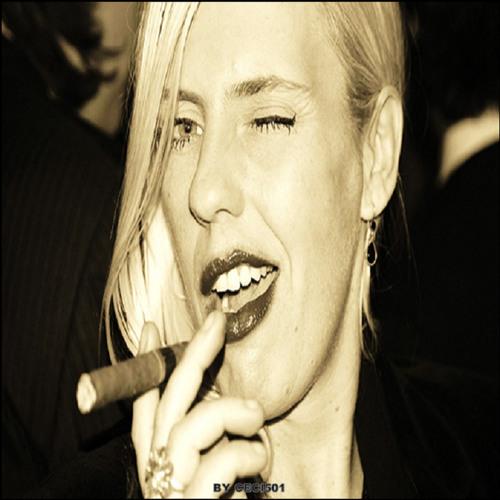 CECI501*'s avatar