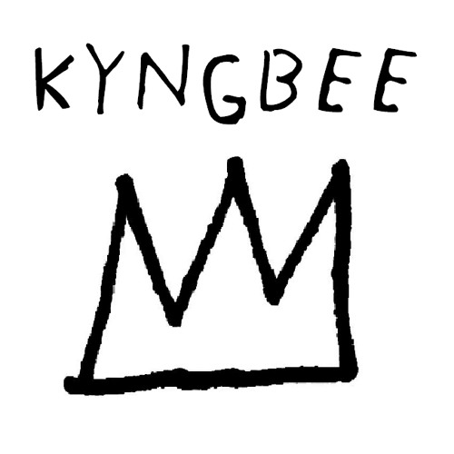 Kyngbee the Landlord's avatar
