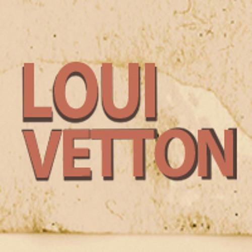 LouiVetton's avatar