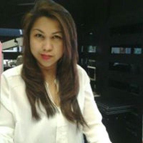 cheiy15's avatar