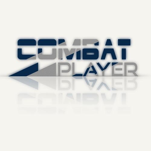 CombatPlayer's avatar