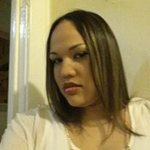 Iris Ulerio's avatar