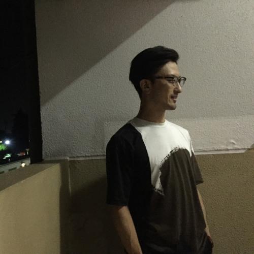 Kaua's avatar