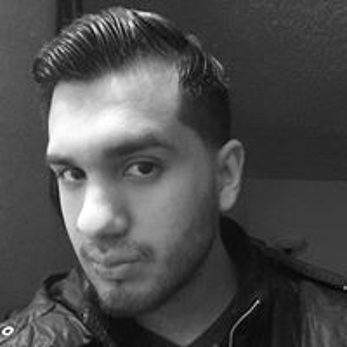 Manuel Enciso Jr's avatar