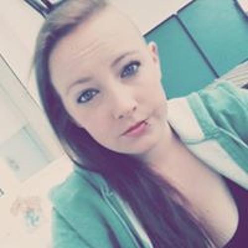 Jasmin Loitelsberger's avatar