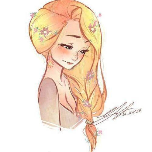 Aya Alaam's avatar