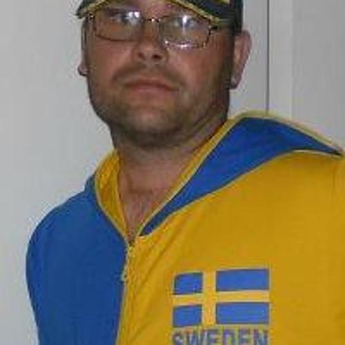 Konny Hultquist's avatar