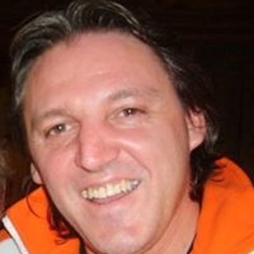 Horst Sunkel's avatar
