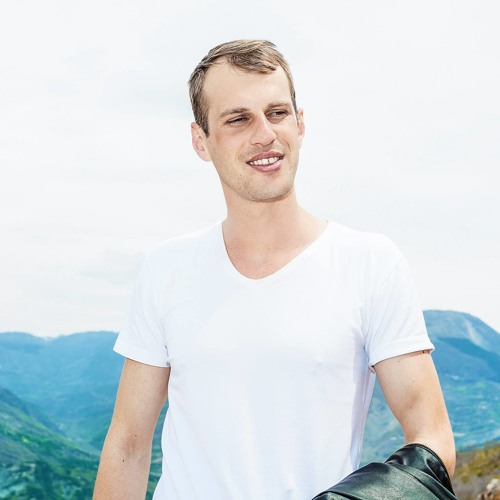 Dj Alkola's avatar