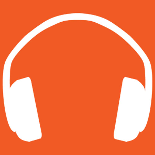 Student Music's avatar
