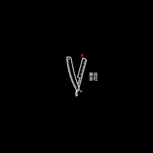 vlnsco / 悪役会社's avatar