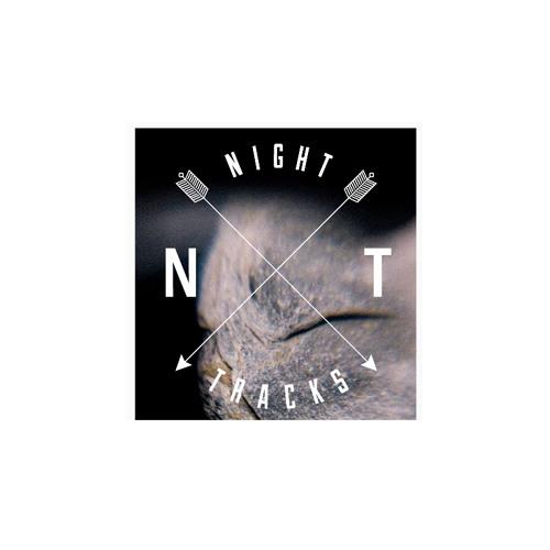 Night Tracks's avatar