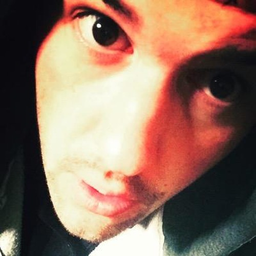 Upshot's avatar
