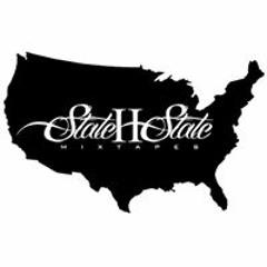 StateiiState Mixtapes