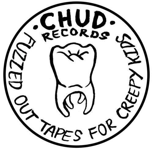 CHUD Records's avatar