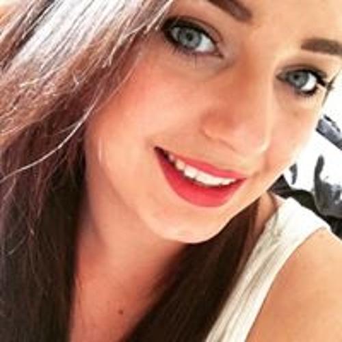 Kylie Cain's avatar