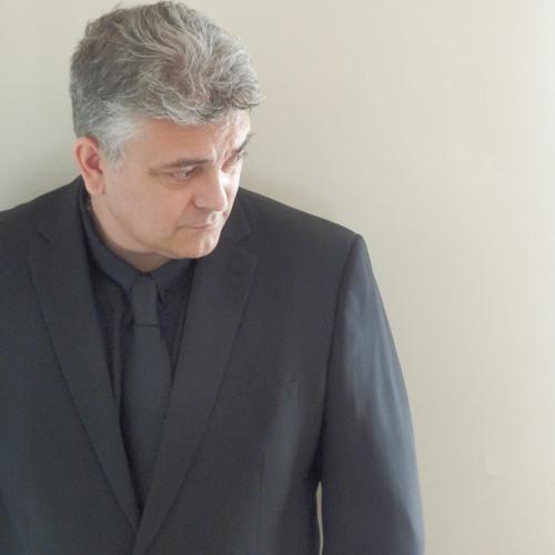 Gary Brannighan's avatar