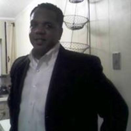 Amani Baraka Harris's avatar