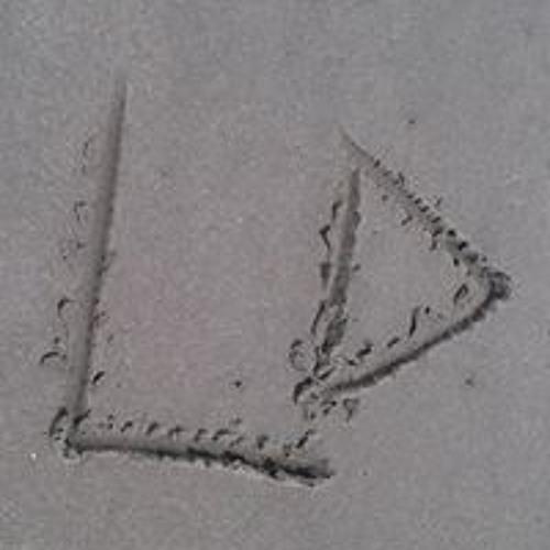 Luis Daga Alva's avatar