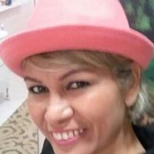 Josineide Torres's avatar