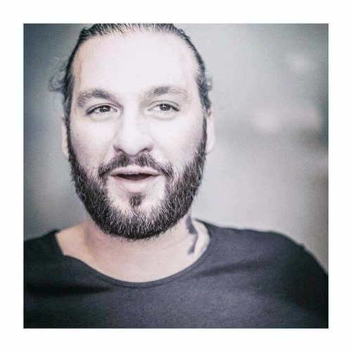 Ràchid Hassani's avatar