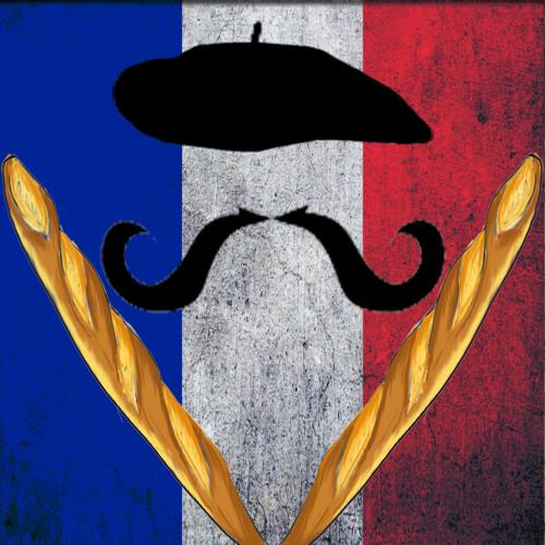 Breton - Barnand Erelie - Take 1