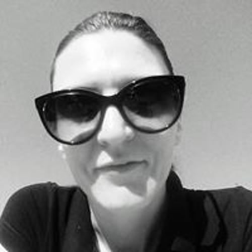 Ana Ruzin Dimovska's avatar